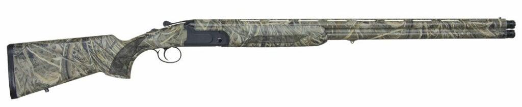 The Swamp Magnum
