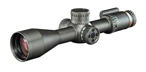 Revic PMR 428 4.5-28x56mm
