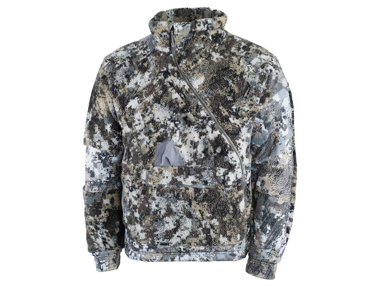 Sitka Fanatic Jacket