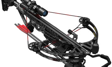 Best New Budget Crossbows of the 2020 Archery Trade Show