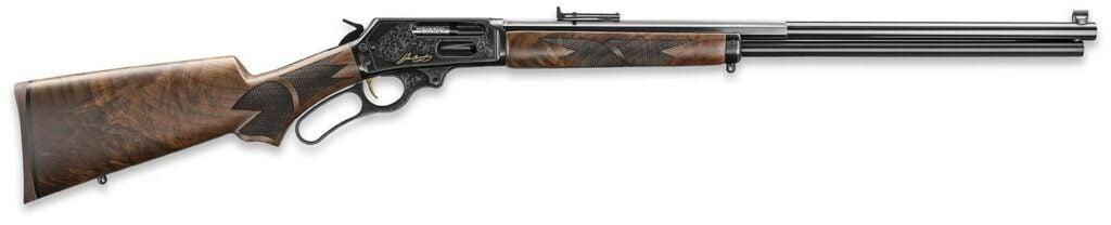 Marlin Model 444 150th Anniversary Rifle