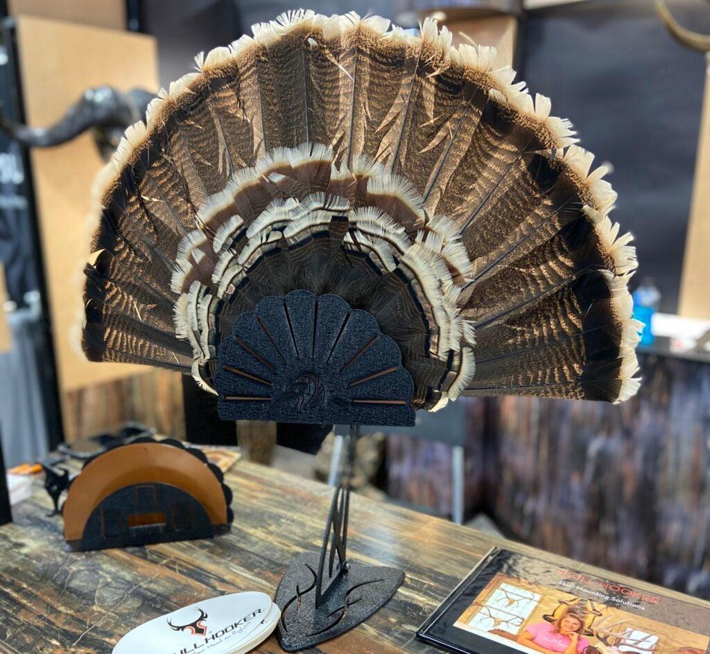 Turkey Hooker.