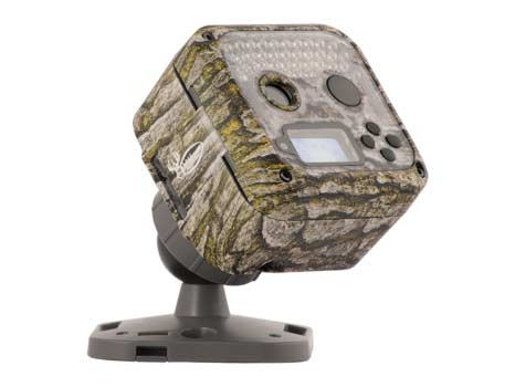 Wild Game Innovations Shadow Micro Cam