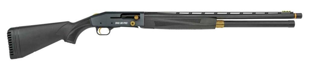 Mossberg 940 JM Pro shotgun