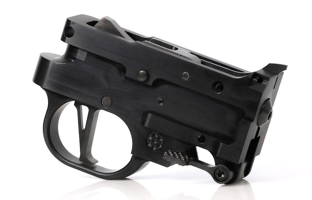 CMC Ruger 10/22 Trigger Pack