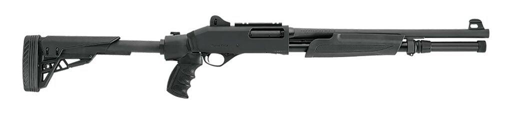 Stoeger P3000 Freedom Series Supreme