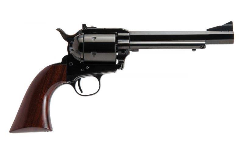 Cimarron Bad Boy 10mm Revolver