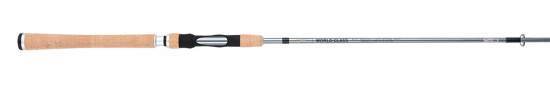 Fenwick World Class Rods