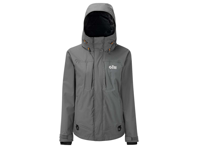 Gill FG300 Active Jacket
