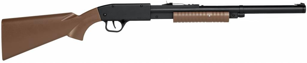 Winchester Air Rifles Model 12 Pump BB Gun