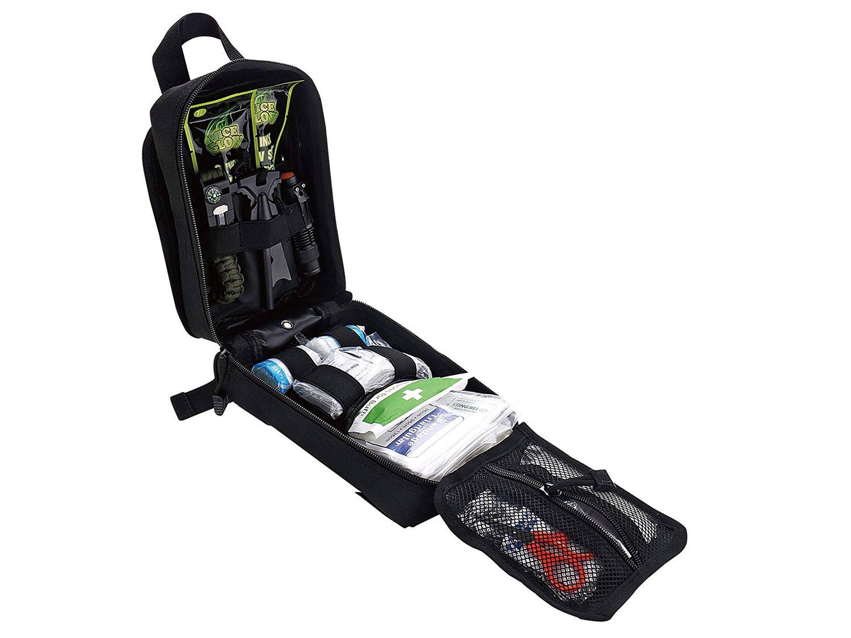 Everlit Emergency Survival Compatible
