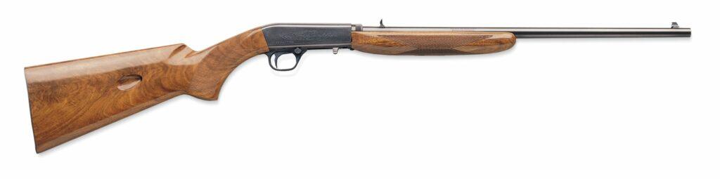 Browning SA 22