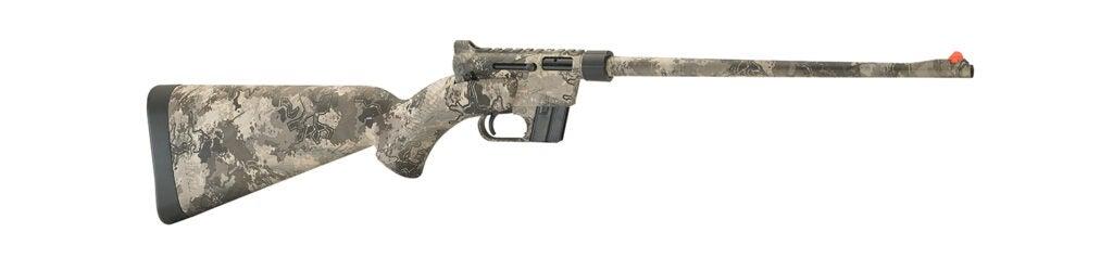 The Henry Arms AR 7.