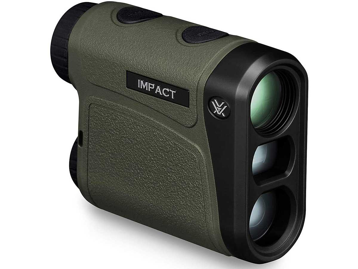 Vortex Optics Impact rangefinder