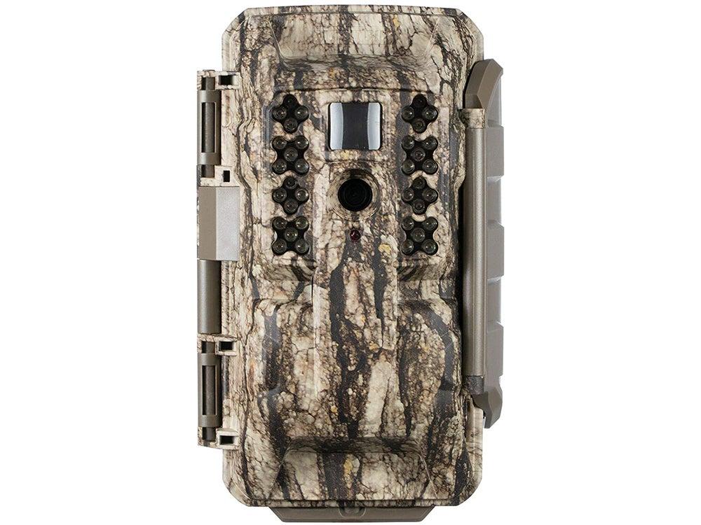 Moultrie Mobile 7000i Cellular Trail Camera