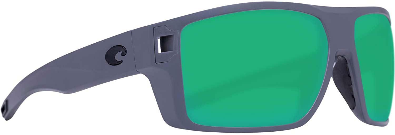 Costa Del Mar Diego Polarized Sunglasses