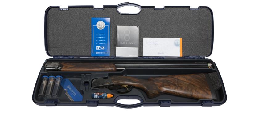 Beretta 686 Onyx Pro