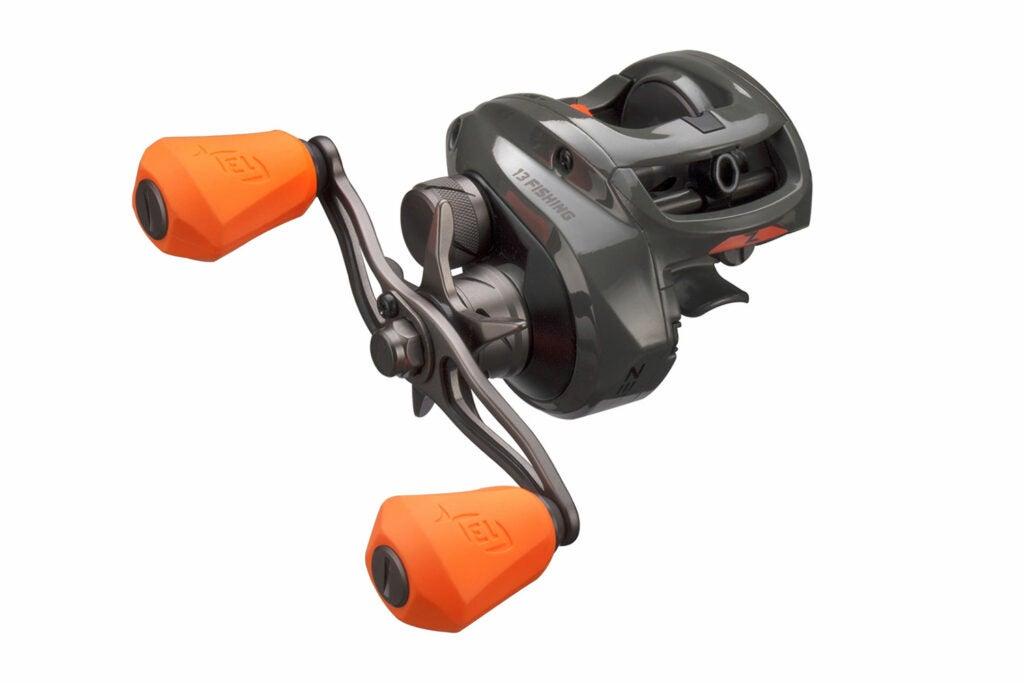 13 Fishing Concept Z Sld