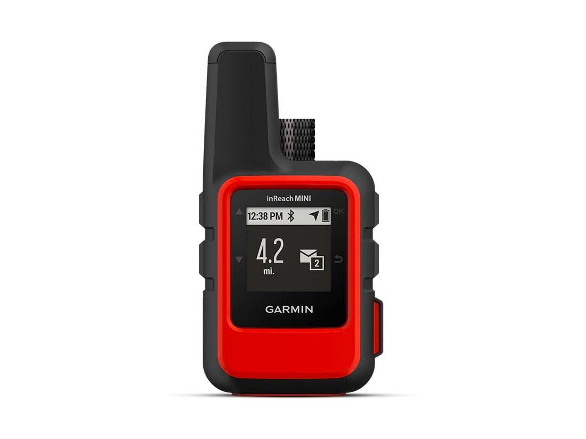 Garmin inReach Mini GPS Satellite Communicator