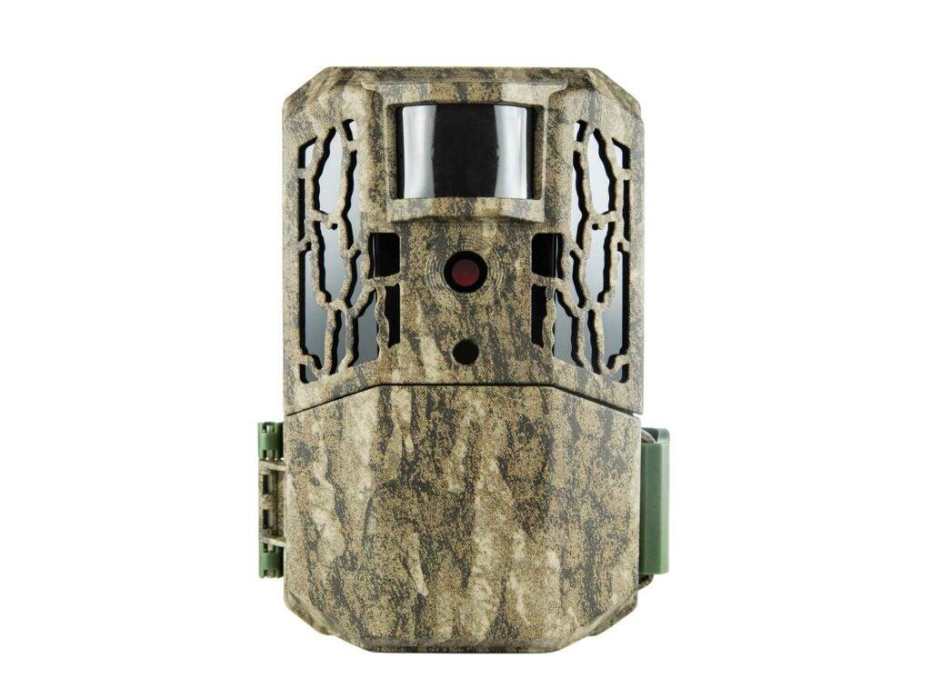 Primos Autopilot trail camera