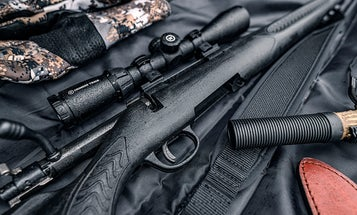 Is It Time for a New Deer Rifle?