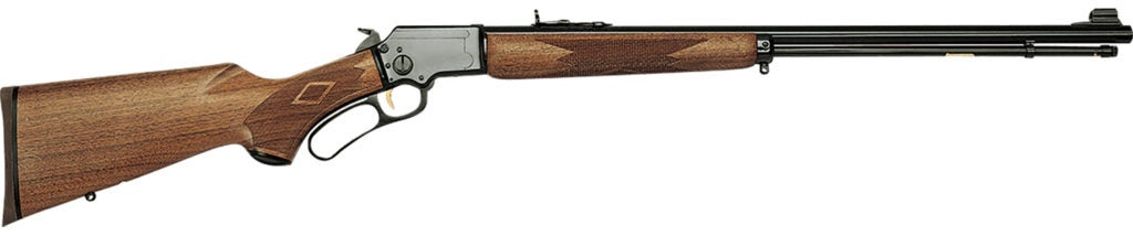 Marlin 39A on a white background.