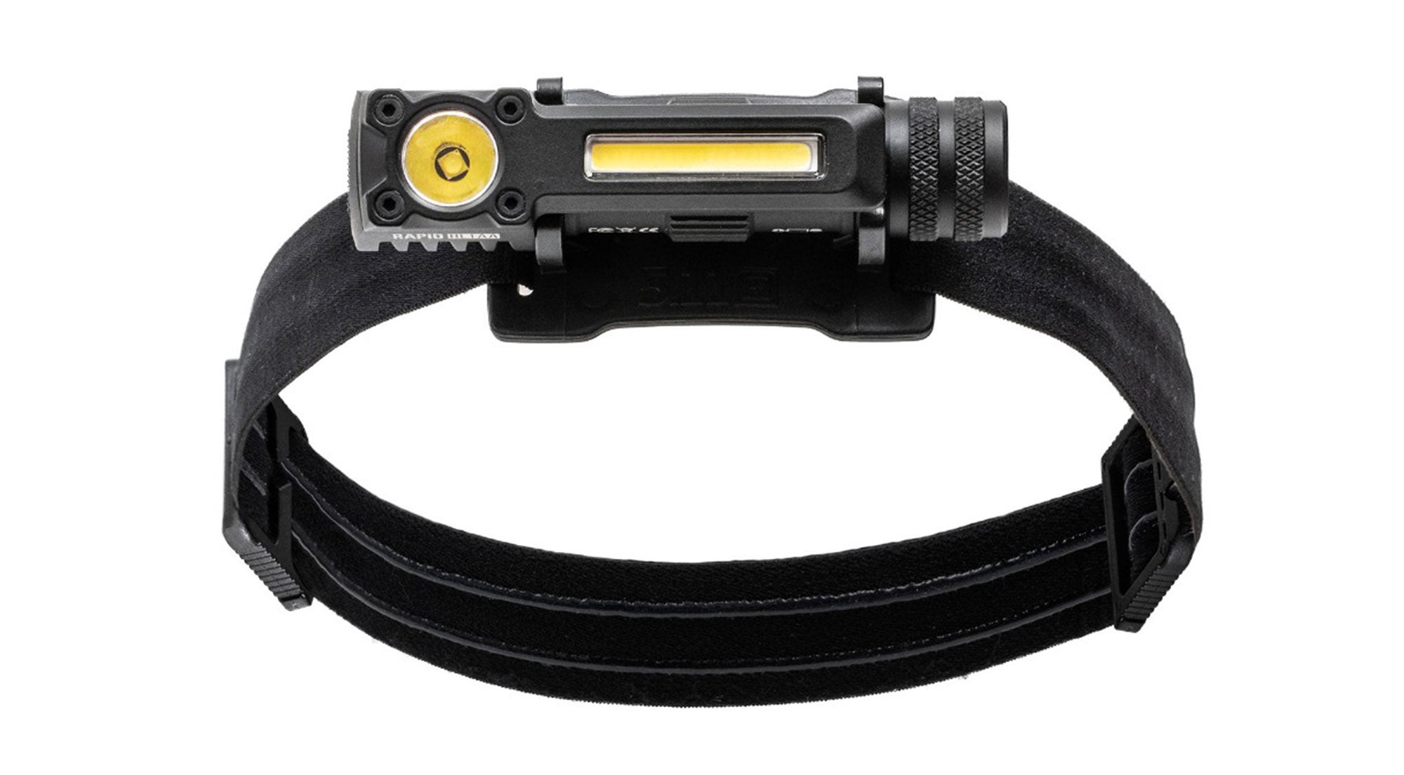 5.11 Rapid 1AA Headlamp