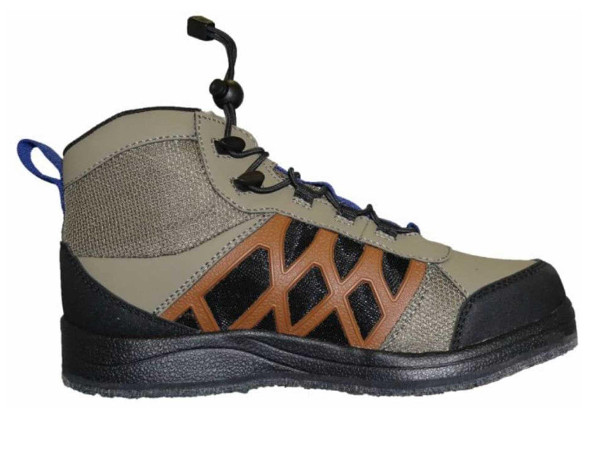Chota HYFT 700 Hybrid Wading Boot