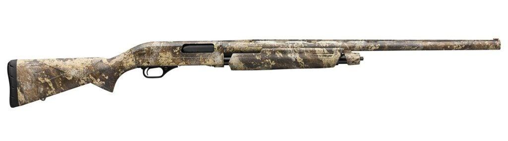 Winchester SXP Waterfowl Hunter shotgun