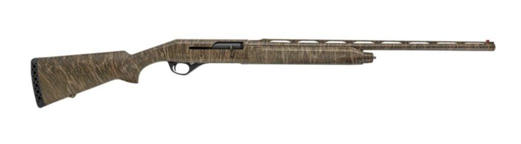 Stoeger 3020 shotgun