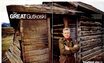 F&S Classics: The Great Gutkoski