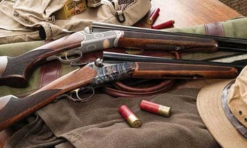 The 10 Best Shotguns for Hunting Rabbits
