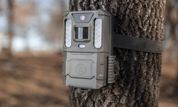 The Best Trail Cameras of 2021