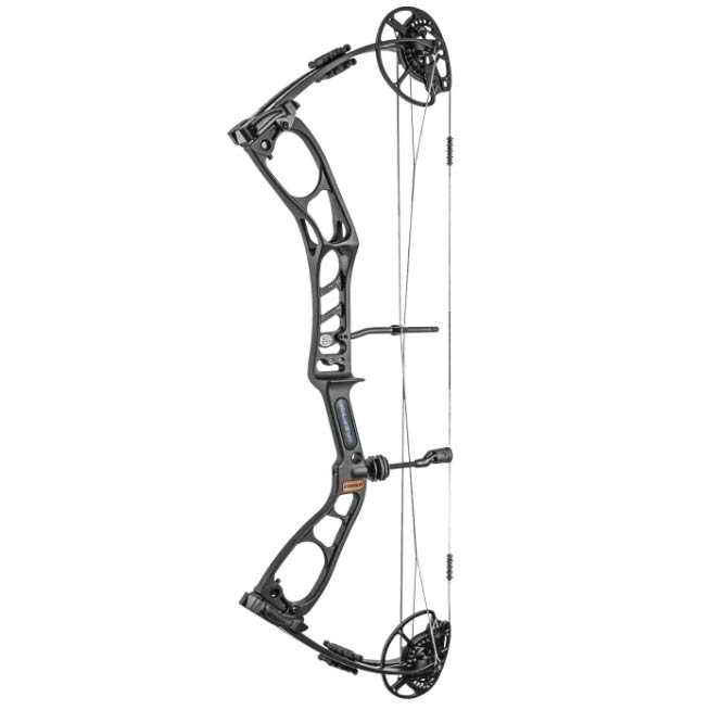 The Elite Archery Ember bow