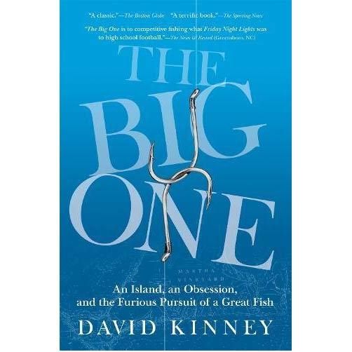 """<i>The Big One</i> by David Kinney"""" class=""""wp-image-91835″/>           </figure>                   </a>             </div>   <div class="""