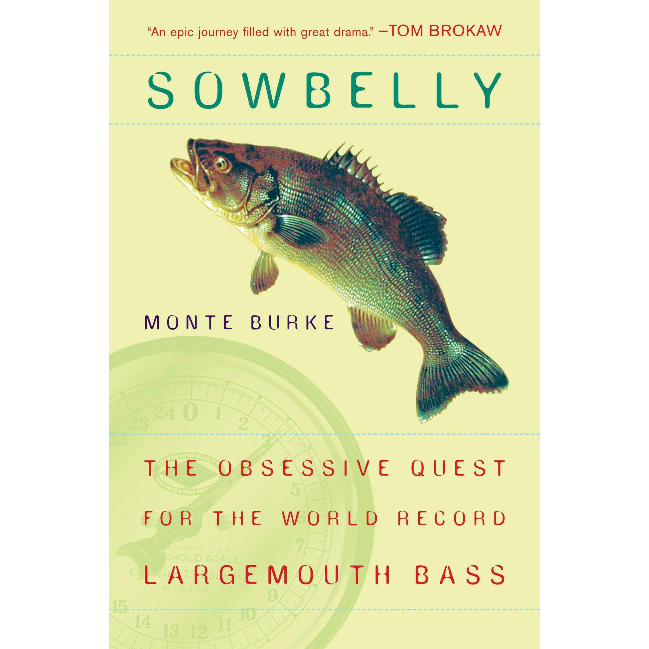 """<i>Sowbelly</i> by Monte Burke"""" class=""""wp-image-91830″/>           </figure>                   </a>             </div>   <div class="""