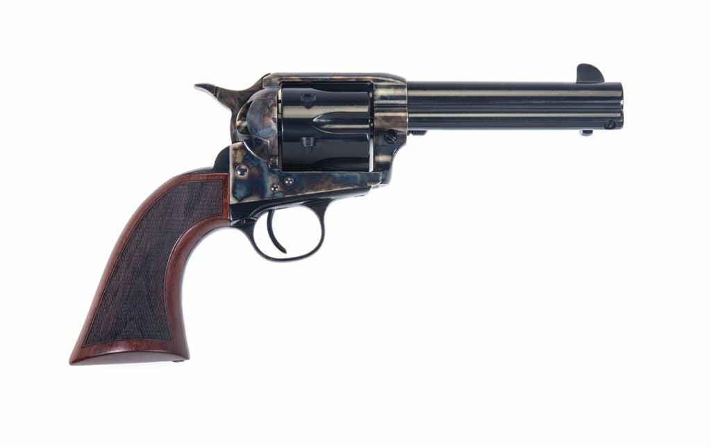 Taylor's & Company Gunfighter Defender