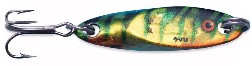 Acme Tackle Company jigging lure