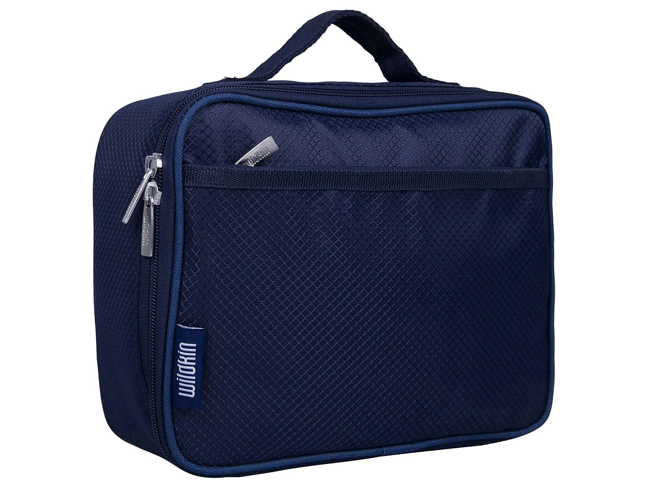 Under Armour 12-Can Soft Cooler