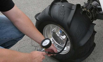 How Much Should You Spend on a Tire Inflator?