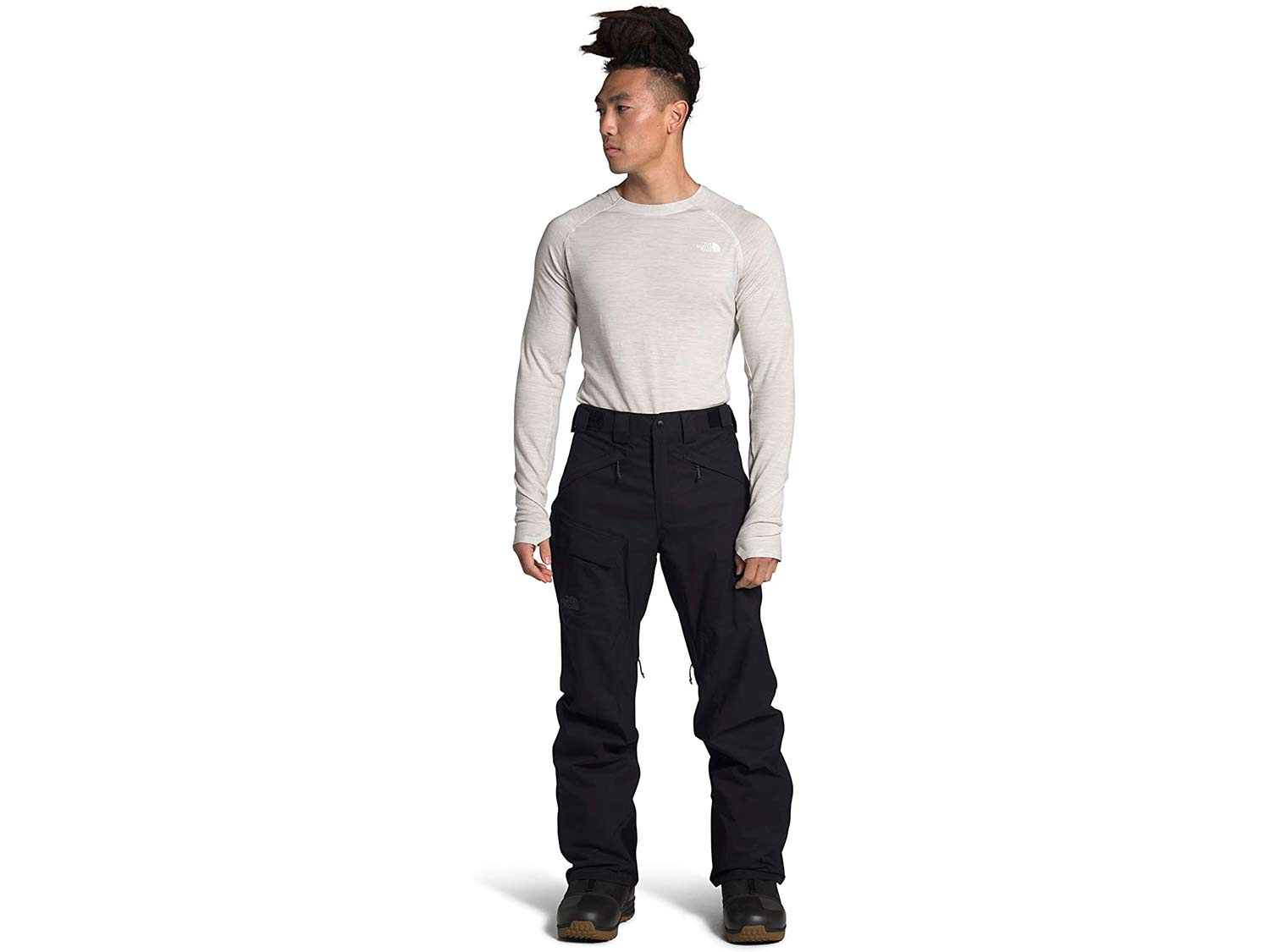 North Face Freedom Pants