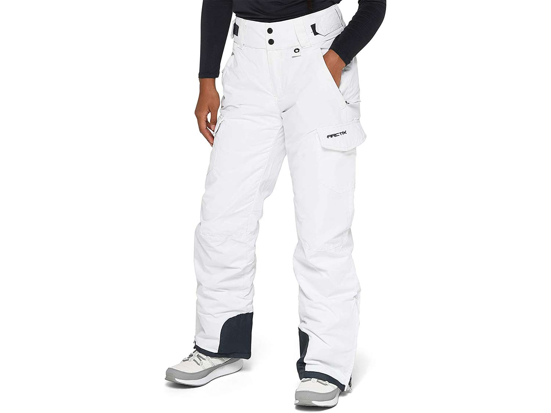 Arctix Insulated Cargo Pants