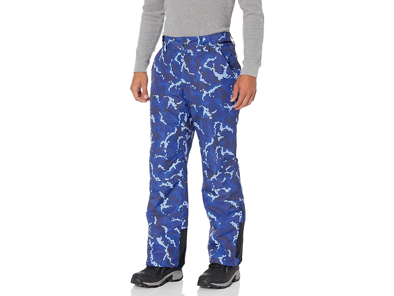 Amazon Essentials Snow Pants