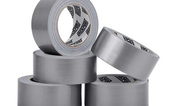 11 Things You Don't Know About Duct Tape
