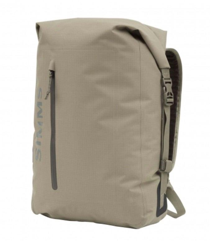 SIMMS Dry Bag.