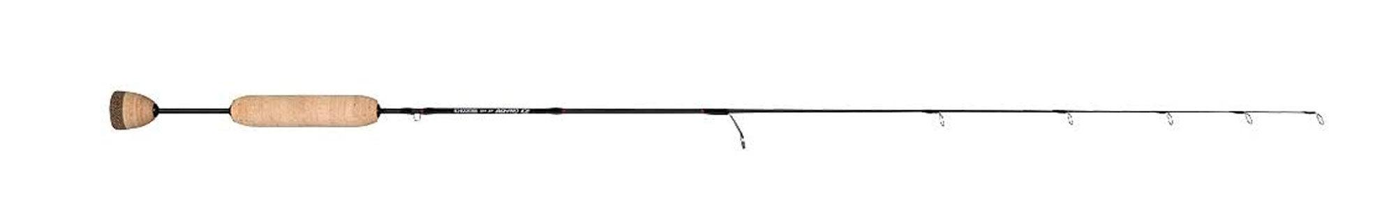 G. Loomis IMX-Pro Ice Rod 331 F