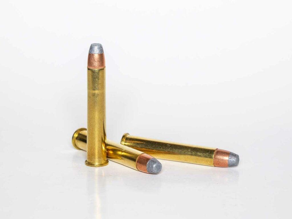 .375 Winchester (1978)