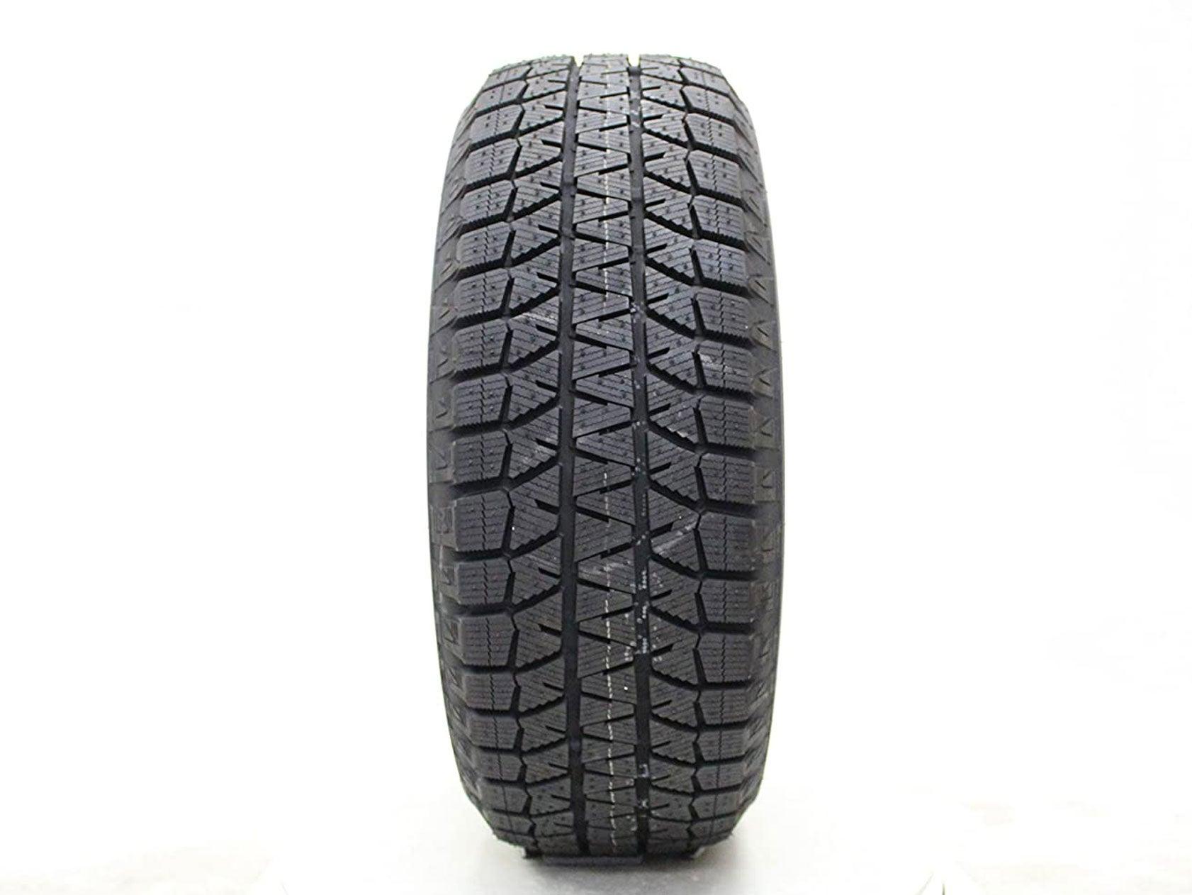 Bridgestone Blizzak Winter/Snow Passenger Tire