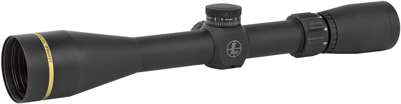 Leupold VX Freedom 3-9x40mm riflescope.