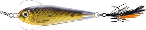 LiveTarget Flutter Sardine